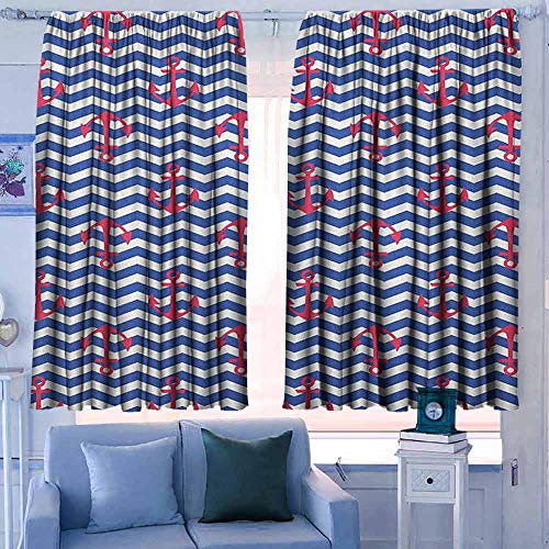 curtains for living room 42
