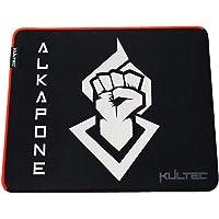 KULTEC Mousepad S1 Alkapone
