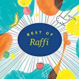 Music - Best Of Raffi
