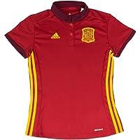 adidas Fef H JSY We Camiseta de equipación-Línea