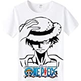 1c2e20cd ONE Piece - Straw Hat Pirates Quotes Rectangular ONE Piece Anime T ...