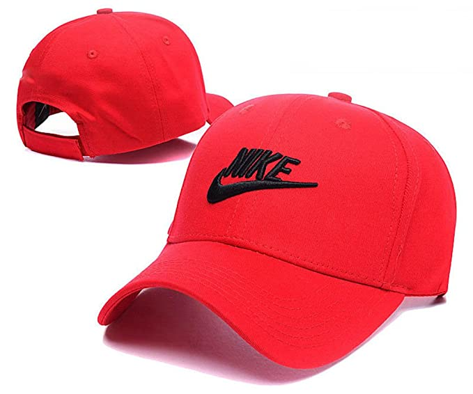competitive price b6cf9 32e44 Image Unavailable. Image not available for. Colour  NIKE SB 6.0 hat ...