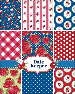 date keeper personal event tracker important dates celebration