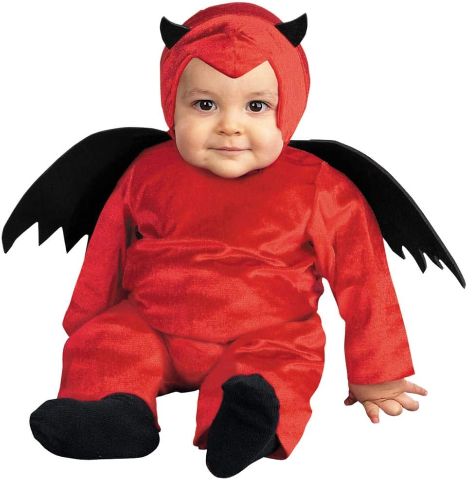 store bought halloween costumes babies toddlers