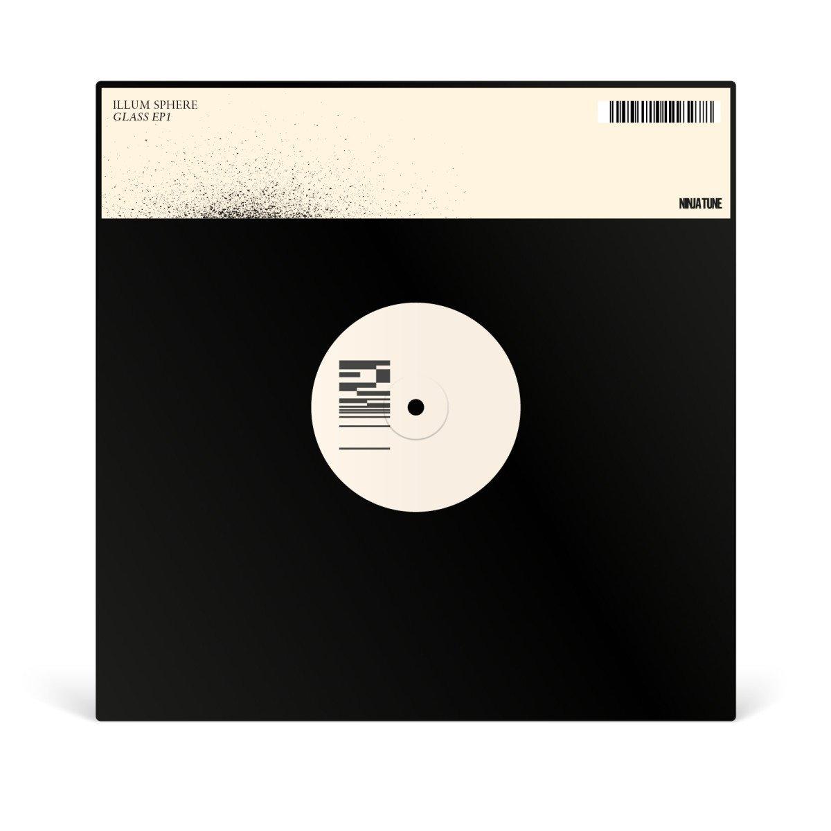 ILLUM SPHERE - Glass EP1 - Amazon.com Music