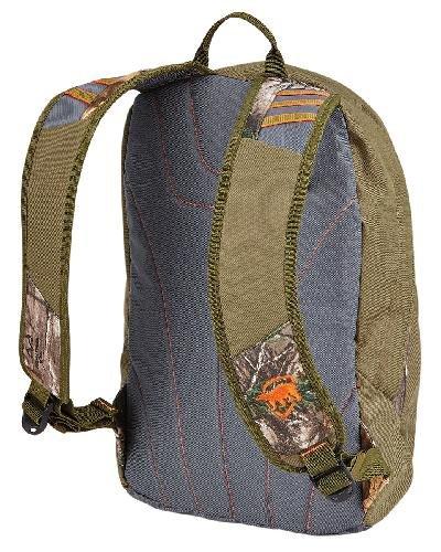 Onyx 561100-802-999-15 Outdoor T1X Realtree Xtra Backpack, Realtree Xtra by Onyx (Image #2)