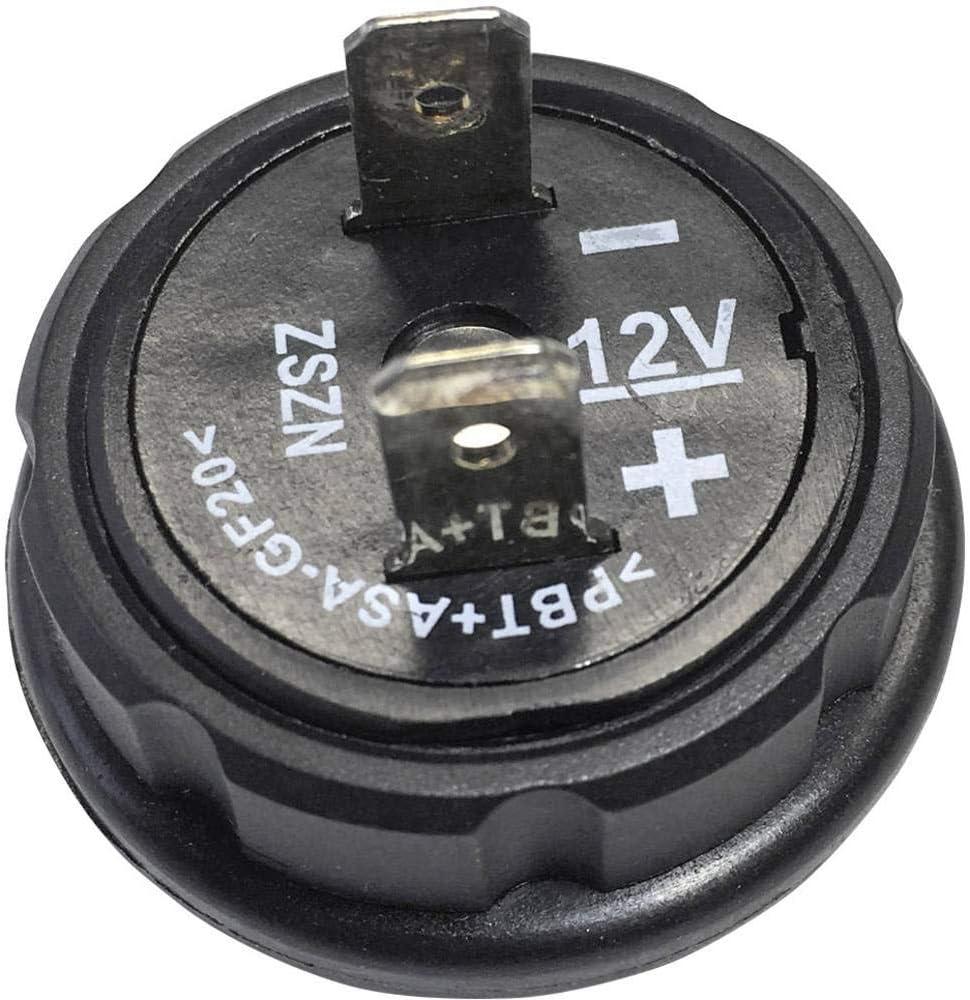 Inconnu MagCode Powerport 12V
