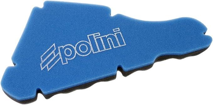 Luftfiltereinsatz Polini Für Zip Ssl 50 Tt 92 96 Ssl1t Auto