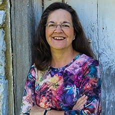J. Carol Nemeth