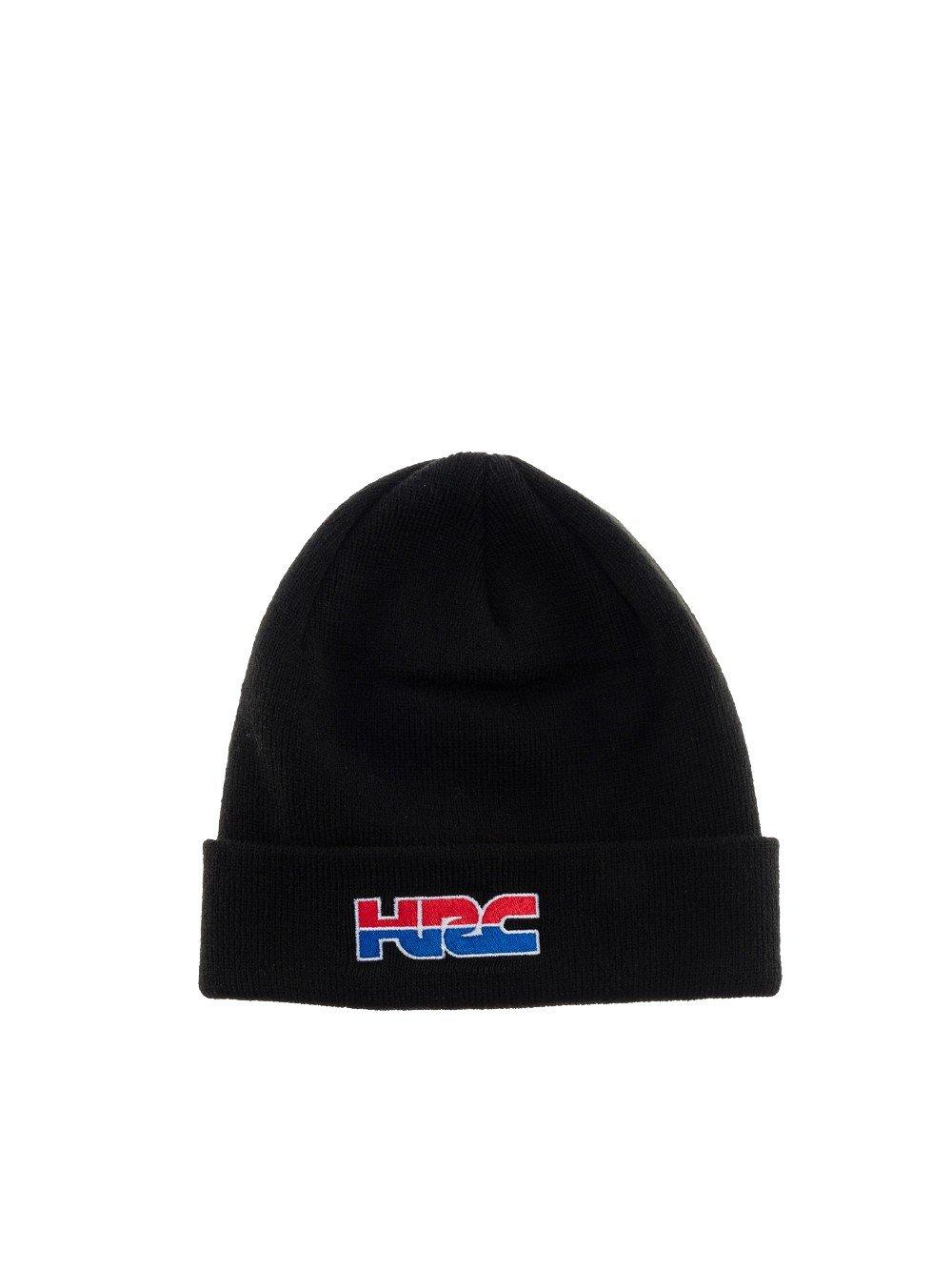 Kopfh/örer schwarz HRC