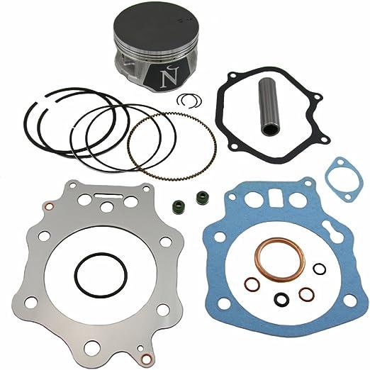 Pro-X Piston Top End Kit For Honda TRX 450 ES Foreman 98-04 92.00MM 01.1498.200
