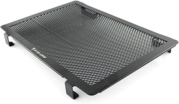 New For Yamaha MT-09 FZ09 FZ-09 FZ 09 2014 2015 2016 2017 Motorcycle Accessories Radiator Grille Guard Cover Protector