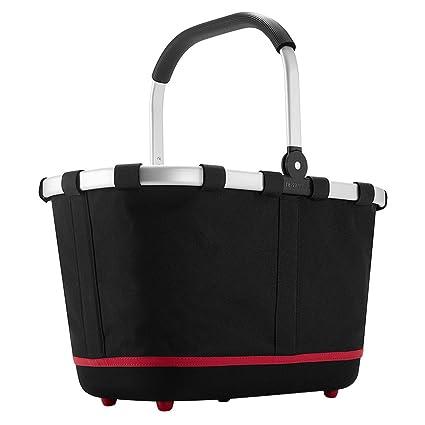 CarryBag 2 by Reisenthel Black BL7003