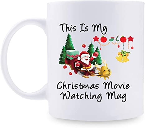 Christmas Party Cups Elf Party Cups Elf Birthday Party Cups Elf Returning Party Cups Christmas Eve Party, Christmas Elf Party Cups