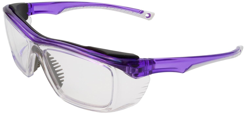 トルトゥーガストラップBraidz調節可能な眼鏡ストラップ|プレミアムレザーEyewear Retainer |ユニバーサルフィットSunglassストラップすべてのサングラス眼鏡| Retainerコード機能フルGrainレザーアジャスター B01N32N624  Black 2 Pack