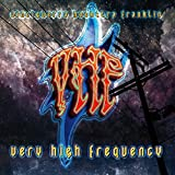 Very High Frequency by Vhf (2014-06-18)