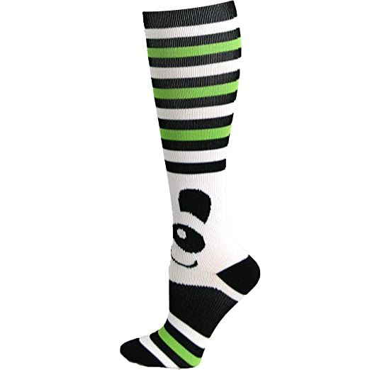 40a3ab911a Image Unavailable. Image not available for. Color: Think Medical Unisex Compression  Sock ...