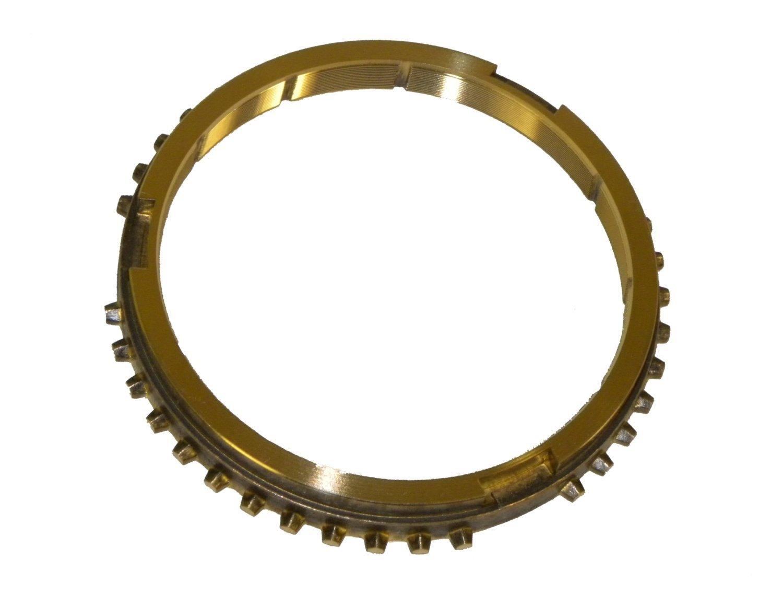 Crown Automotive 83506253 Blocking Ring