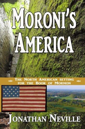Moroni's America ()