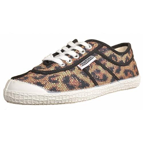 Calzado Deportivo para Mujer, Color, Marca KAWASAKI, Modelo Calzado Deportivo para Mujer KAWASAKI 45694: Amazon.es: Zapatos y complementos