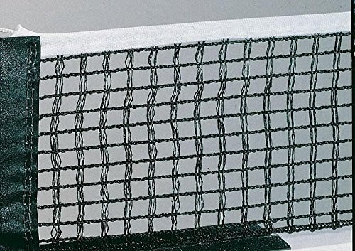Sport Squad 31928 Replacement WM Table Tennis Net With Square Post Inserts