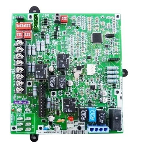 CEPL130456-01 - Carrier OEM Replacement Furnace Control Board