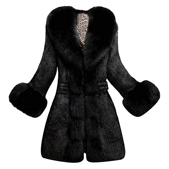 Manteau femme coupe patineuse