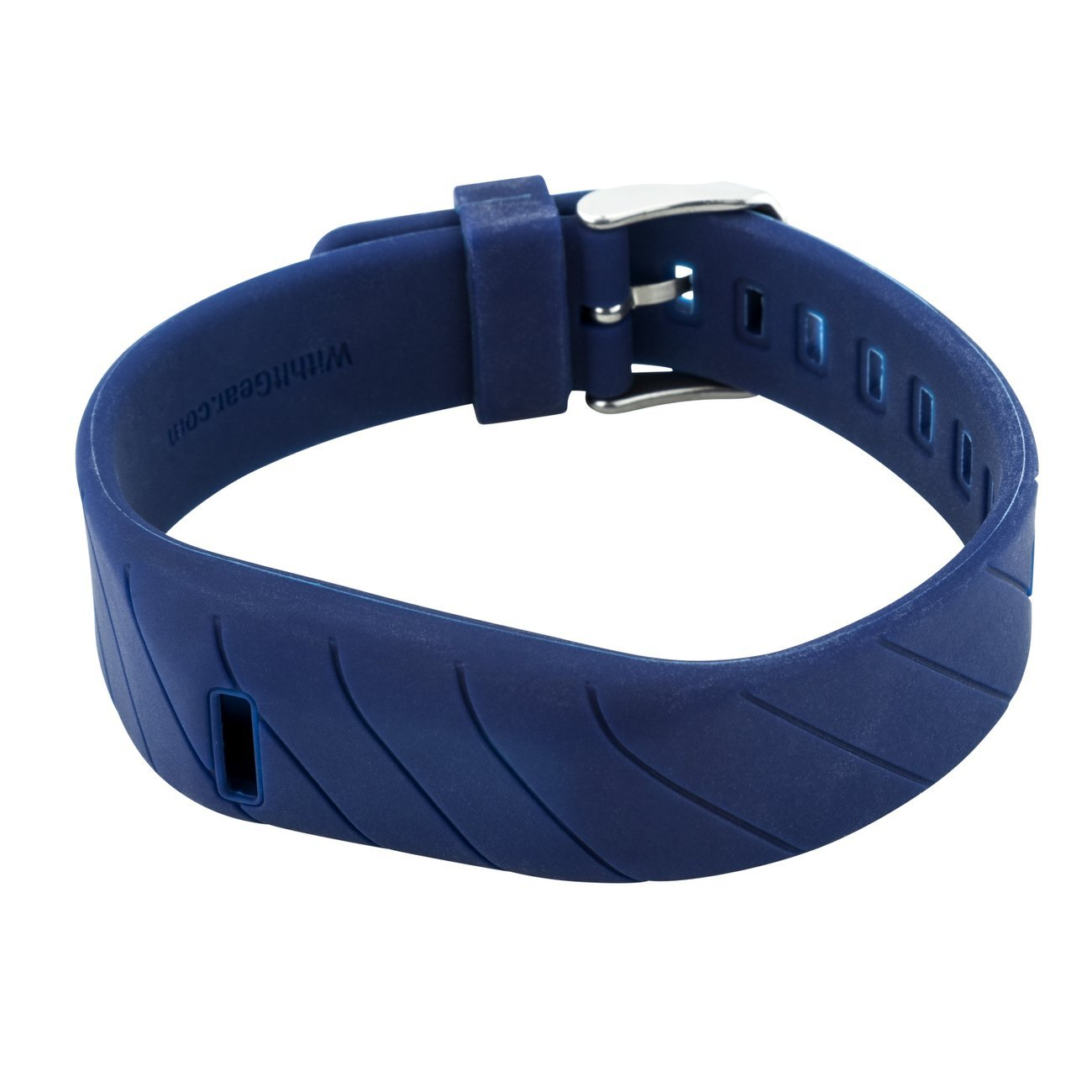WITHit Fitbit Flex Wristband Replacement Image 1