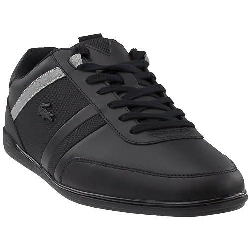 oficjalny sklep niska cena sprzedaż obuwia Lacoste Men's Giron Sneakers
