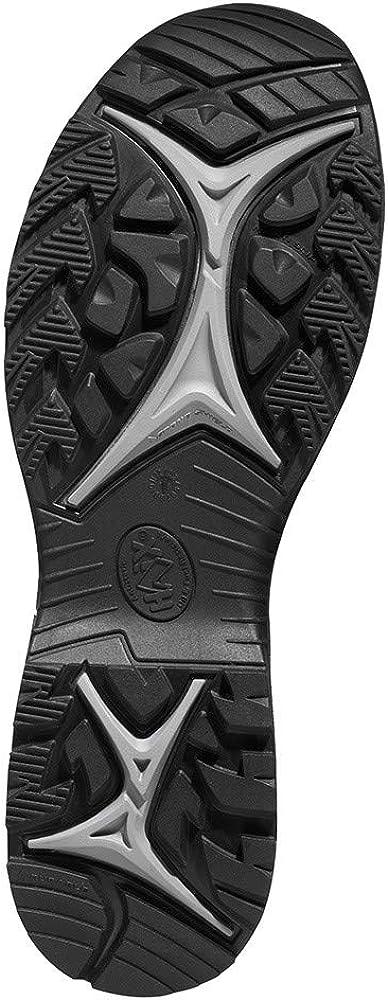 Haix Black Eagle Adventure 2.1 GTX Low//Navy-Grey Scarpe funzionali per il tempo libero con Gore-TEX