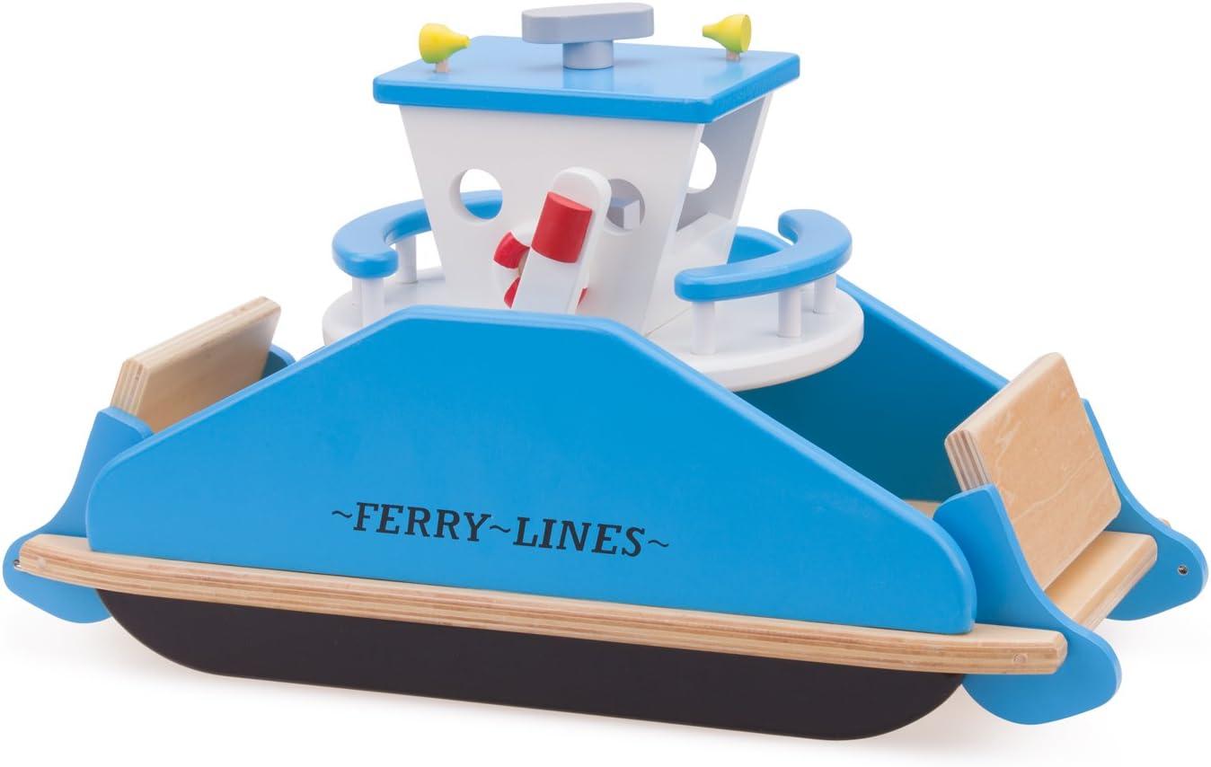 grossiste jouets en bois paiement sur factures