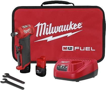 Milwaukee 2485-22 featured image
