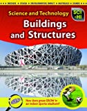 img - for Buildings & Structures (Sci-Hi: Science and Technology) book / textbook / text book