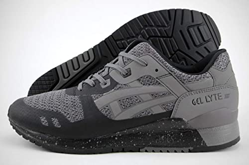 a27c1a841435 Image Unavailable. Image not available for. Color  ASICS GEL-Lyte III NS Men  ...