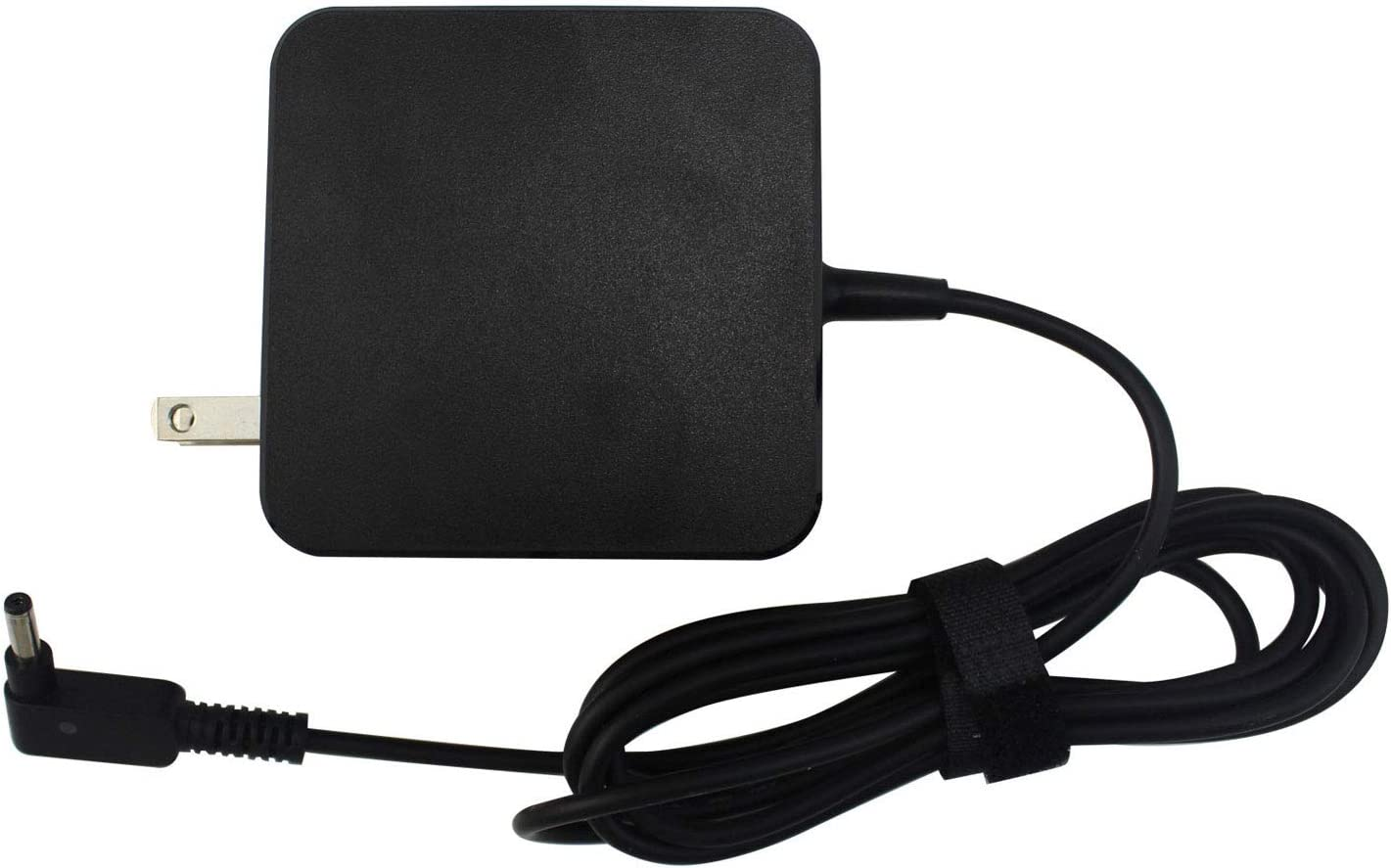 LXHY 19V 2.37A AC Adapter Charger Compatible with ASUS X540 X540LA X540SA Zenbook UX21A UX31A UX32A UX303 UX305 Taichi 21 31 Transmer Book Flip T300LA TP300LA 45W ADP-45AW A Power Cord Supply