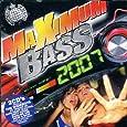 Maximum Bass 2007