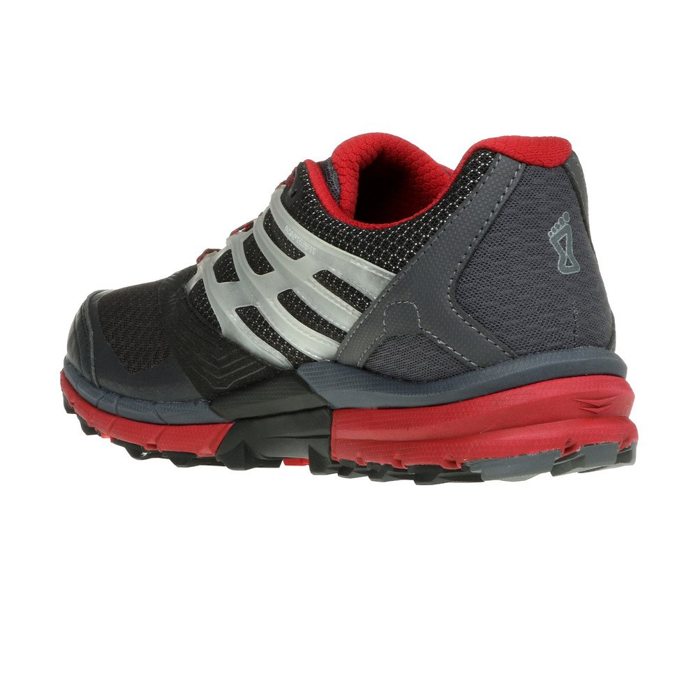 Inov8 Trailtalon - Zapatillas para correr 275 Gore-Tex SS17, color Negro, talla 44.5: Amazon.es: Zapatos y complementos