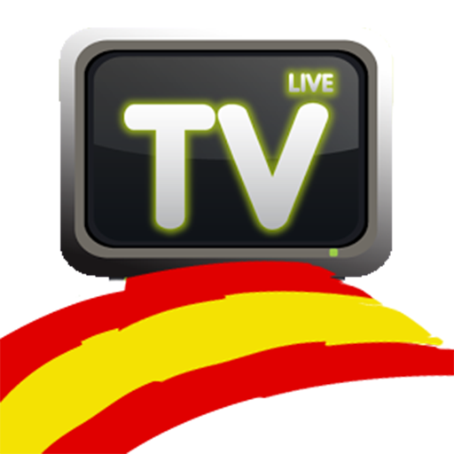 android tv app - 1