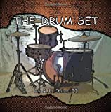 The Drum Set, R. Chiles, 1494914077