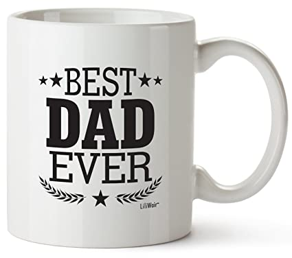 fathers day gift dad gifts fathers day best dad ever mug birthday greatest new american gift