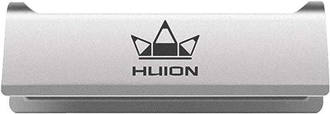 Huion Caja de luz Tracing Paper Clip para luz LED mesa L4S A2 A3 A4 LB4 lb3- 8 mm: Amazon.es: Juguetes y juegos