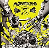 Magrudergrind by Magrudergrind (2009-06-16)