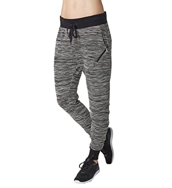 3aa9c182e5c9 2(X)IST Women s French Terry Jogger Pant Pants at Amazon Women s ...