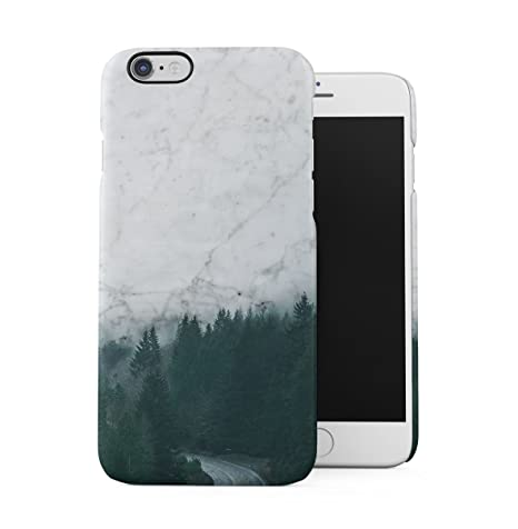 coque iphone 6 tumblr marbre