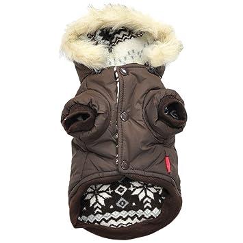 Kleider im winter tragen