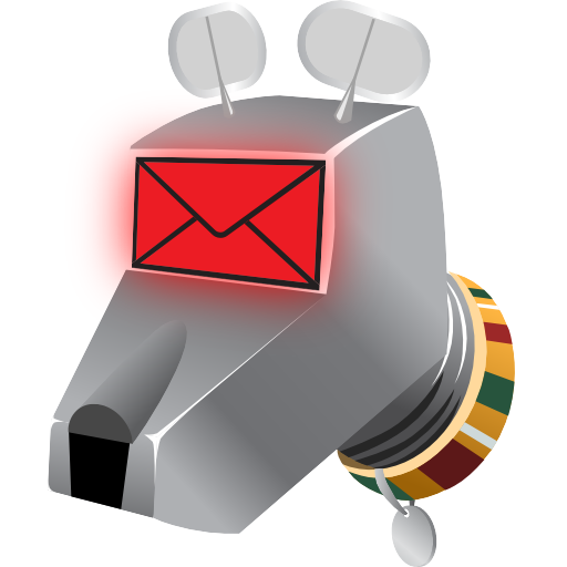 K-9 Mail (Best Exchange Email App For Iphone)