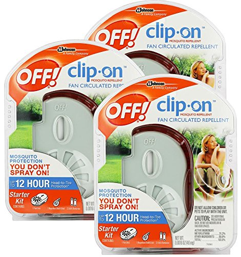 off-mosquito-clip-on-fan-starter-3-count