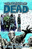 The Walking Dead Volume 15: We Find Ourselves (Walking Dead (6 Stories))