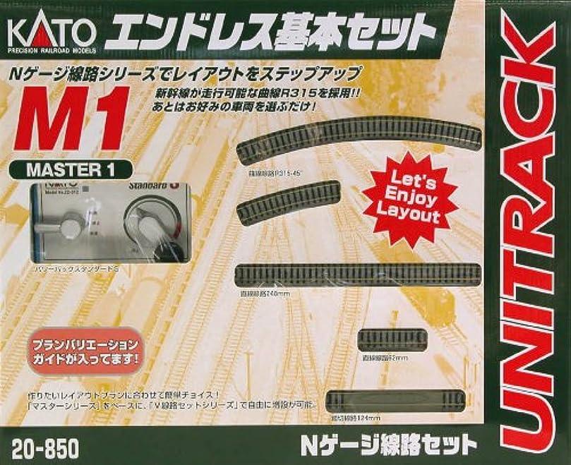 ドロー深く人事TOMIX Nゲージ スーパーミニレールセット エンドレスセット SAパターン 91080 鉄道模型用品