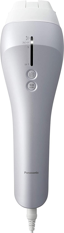 パナソニック 光美容器 ES-CWP82-S